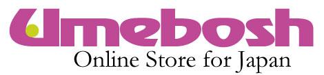Umebosh Online Store